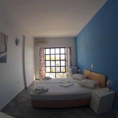 Отель Blue Fountain Греция, Эгина - отзывы, цены и фото номеров - забронировать отель Blue Fountain онлайн комната для гостей