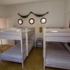 Отель Agi Casa Puerto Испания, Курорт Росес - отзывы, цены и фото номеров - забронировать отель Agi Casa Puerto онлайн детские мероприятия фото 2
