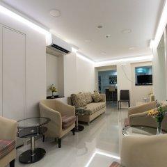Отель Epidavros Hotel Греция, Афины - 7 отзывов об отеле, цены и фото номеров - забронировать отель Epidavros Hotel онлайн фото 5