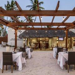Отель Be Live Collection Punta Cana - All Inclusive Доминикана, Пунта Кана - 3 отзыва об отеле, цены и фото номеров - забронировать отель Be Live Collection Punta Cana - All Inclusive онлайн помещение для мероприятий