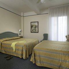 Отель Stella Италия, Риччоне - отзывы, цены и фото номеров - забронировать отель Stella онлайн комната для гостей фото 5