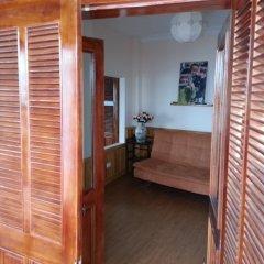 Отель Cat Cat View Вьетнам, Шапа - отзывы, цены и фото номеров - забронировать отель Cat Cat View онлайн удобства в номере