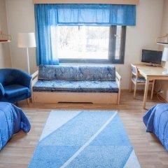 Отель Finnhostel Lappeenranta Финляндия, Лаппеэнранта - отзывы, цены и фото номеров - забронировать отель Finnhostel Lappeenranta онлайн детские мероприятия