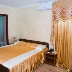 Гостиница Villa Neapol Украина, Одесса - 1 отзыв об отеле, цены и фото номеров - забронировать гостиницу Villa Neapol онлайн комната для гостей фото 2