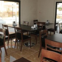 Laville Турция, Кахраманмарас - отзывы, цены и фото номеров - забронировать отель Laville онлайн питание