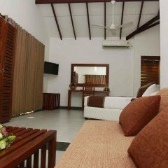 Отель The Forest комната для гостей фото 2