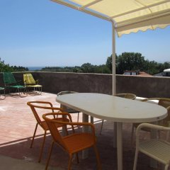 Отель Come In Sicily - Naxos Bay Джардини Наксос фото 2