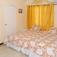 Отель Hunter's Rest Villa комната для гостей