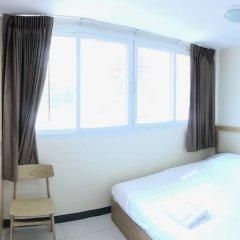 Отель Nana Best Inn Бангкок детские мероприятия