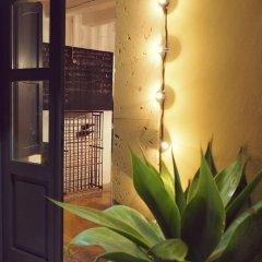 Отель Gutkowski Италия, Сиракуза - отзывы, цены и фото номеров - забронировать отель Gutkowski онлайн сауна