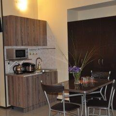 Гостиница Bridge Inn в Санкт-Петербурге 7 отзывов об отеле, цены и фото номеров - забронировать гостиницу Bridge Inn онлайн Санкт-Петербург в номере