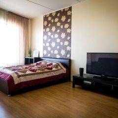 Отель Hilltop Apartments - City Centre Эстония, Таллин - отзывы, цены и фото номеров - забронировать отель Hilltop Apartments - City Centre онлайн комната для гостей фото 2
