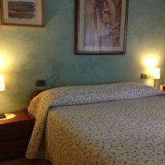 Отель Bed & Breakfast La Casa Delle Rondini Стаффоло комната для гостей фото 2