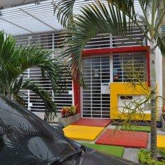 Отель Colours Колумбия, Кали - отзывы, цены и фото номеров - забронировать отель Colours онлайн детские мероприятия