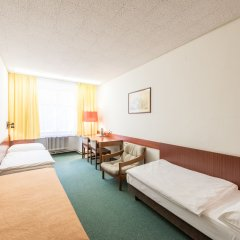 Отель Benediktushaus Австрия, Вена - отзывы, цены и фото номеров - забронировать отель Benediktushaus онлайн детские мероприятия