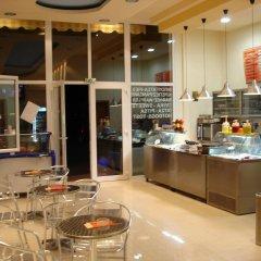 Отель Loxandra Studios Греция, Метаморфоси - отзывы, цены и фото номеров - забронировать отель Loxandra Studios онлайн питание фото 3