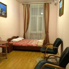 Гостиница Мари комната для гостей