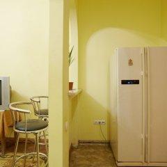 Гостиница Sleep Hotel Украина, Львов - 1 отзыв об отеле, цены и фото номеров - забронировать гостиницу Sleep Hotel онлайн удобства в номере
