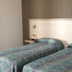 Отель Planas Испания, Салоу - 4 отзыва об отеле, цены и фото номеров - забронировать отель Planas онлайн комната для гостей