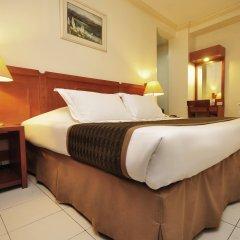 Отель Malvar Hostel Филиппины, Манила - отзывы, цены и фото номеров - забронировать отель Malvar Hostel онлайн сейф в номере