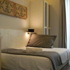 Quintocanto Hotel and Spa комната для гостей фото 2