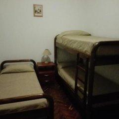 Apart Hotel Cavis Сан-Рафаэль фото 4