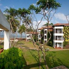 Отель Club Hotel Dolphin Шри-Ланка, Вайккал - отзывы, цены и фото номеров - забронировать отель Club Hotel Dolphin онлайн фото 3
