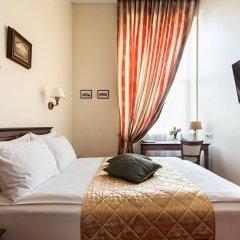 Отель Conviva Литва, Паневежис - отзывы, цены и фото номеров - забронировать отель Conviva онлайн комната для гостей фото 3