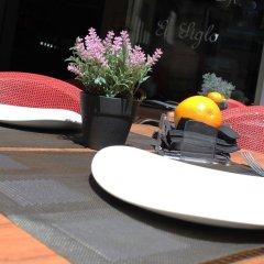 Hotel El Siglo фото 4