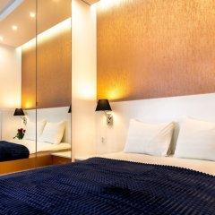 Отель Pure Rental Apartments - City Residence Польша, Вроцлав - отзывы, цены и фото номеров - забронировать отель Pure Rental Apartments - City Residence онлайн фото 4