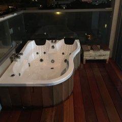 Luxury Apartment in Tel Aviv Израиль, Тель-Авив - отзывы, цены и фото номеров - забронировать отель Luxury Apartment in Tel Aviv онлайн бассейн