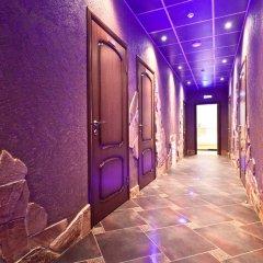 Дизайн-отель Домино интерьер отеля фото 2