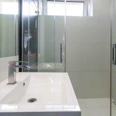 Отель Apart Orkana 10 D Zakopane Закопане ванная фото 2