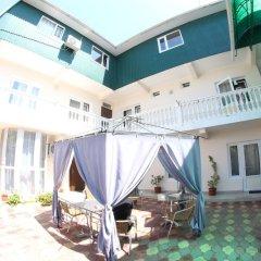 Гостиница Samara Guest House фото 2