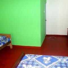 Budget Hotel Habarana удобства в номере
