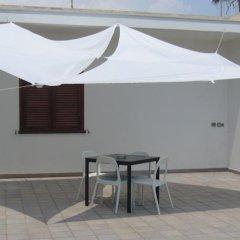 Отель Cuore Di Palme Флорида фото 7
