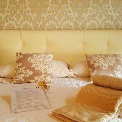 Отель Donizetti Royal Италия, Бергамо - отзывы, цены и фото номеров - забронировать отель Donizetti Royal онлайн спа