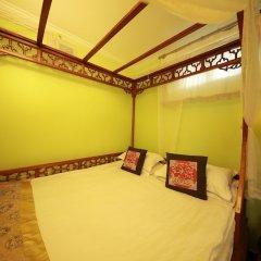 Отель Beijing Bieyuan Courtyard Hotel Китай, Пекин - отзывы, цены и фото номеров - забронировать отель Beijing Bieyuan Courtyard Hotel онлайн фото 8
