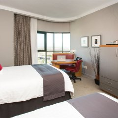 Отель Brookstreet Канада, Оттава - отзывы, цены и фото номеров - забронировать отель Brookstreet онлайн комната для гостей