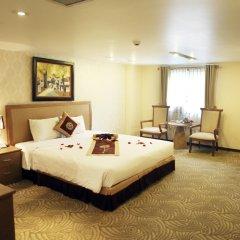 Lenid De Ho Guom Hotel Ханой детские мероприятия фото 2