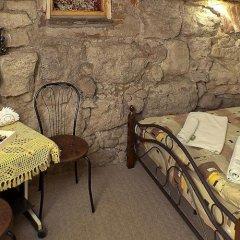 Niko Hostel Львов комната для гостей фото 2