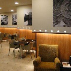 Отель Hostal Lami Испания, Эсплугес-де-Льобрегат - 5 отзывов об отеле, цены и фото номеров - забронировать отель Hostal Lami онлайн питание