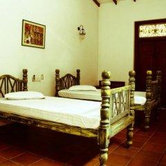 Отель Okvin River Villa Шри-Ланка, Бентота - отзывы, цены и фото номеров - забронировать отель Okvin River Villa онлайн фото 6