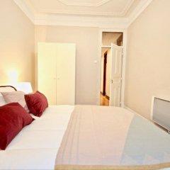 Отель Akicity Anjos Amber комната для гостей фото 5