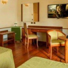 Hotel Piemonte комната для гостей фото 18