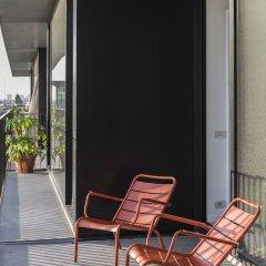 Отель Michael's Residence Бельгия, Брюссель - отзывы, цены и фото номеров - забронировать отель Michael's Residence онлайн фото 24