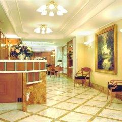 Отель Capitol Milano Италия, Милан - 8 отзывов об отеле, цены и фото номеров - забронировать отель Capitol Milano онлайн фото 6