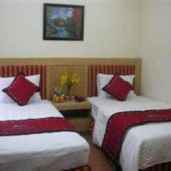 Red Hotel 2 комната для гостей
