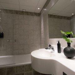 Hotel C Stockholm ванная фото 2
