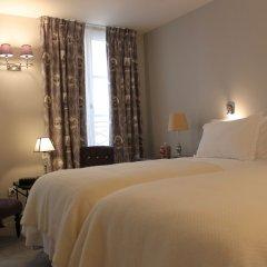 Отель My Home in Paris Hotel Франция, Париж - отзывы, цены и фото номеров - забронировать отель My Home in Paris Hotel онлайн фото 6